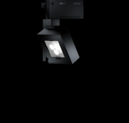 Cantax - Small luminaire dimensions