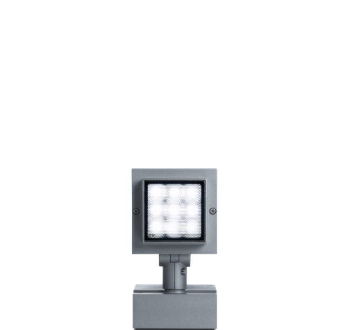 Grasshopper - Small luminaire dimensions