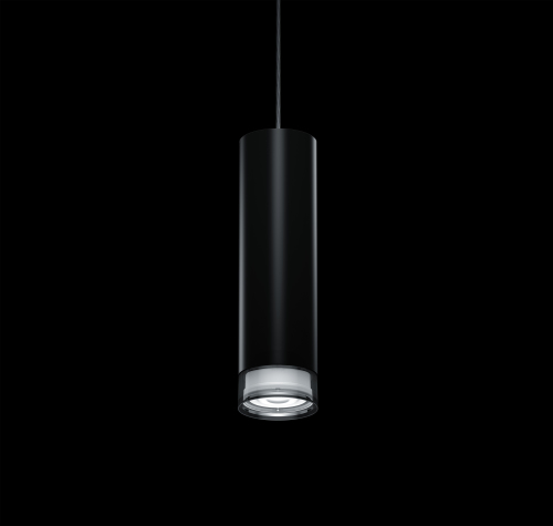 Starpoint - Decorative luminaire edge