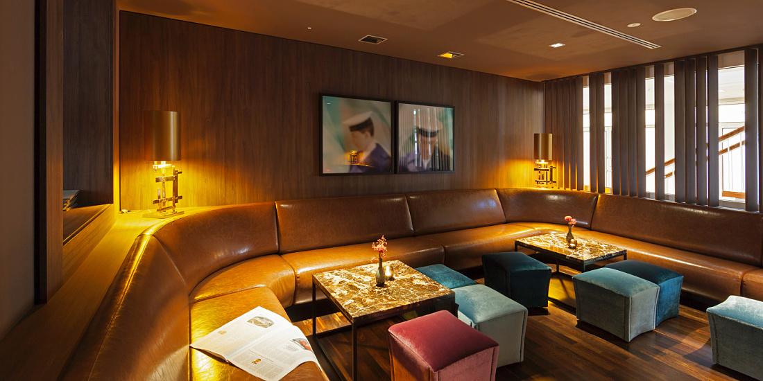 projects hospitality ameron hotel speicherstadt hamburg. Black Bedroom Furniture Sets. Home Design Ideas