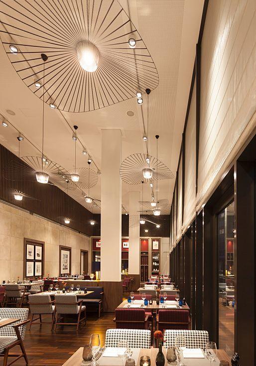 Ameron Hotel Speicherstadt Hamburg projects - hospitality - ameron hotel speicherstadt, hamburg