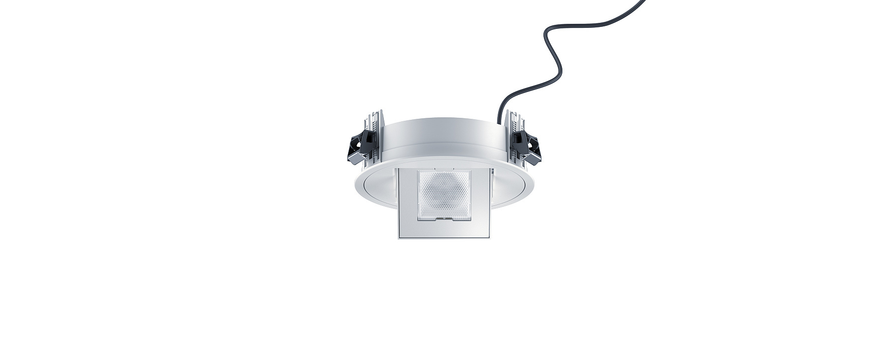 Cantax - Recessed spotlights, recessed floodlights and recessed wallwashers