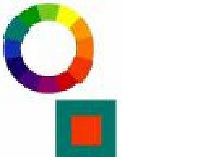 erco licht entdecken gestalten mit licht mit lichtfarben gestalten. Black Bedroom Furniture Sets. Home Design Ideas