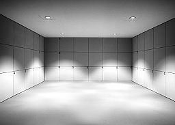 erco service gestalten mit licht leuchtenanordnung. Black Bedroom Furniture Sets. Home Design Ideas