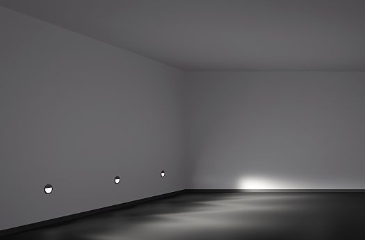 erco service eclairage int rieur sol. Black Bedroom Furniture Sets. Home Design Ideas