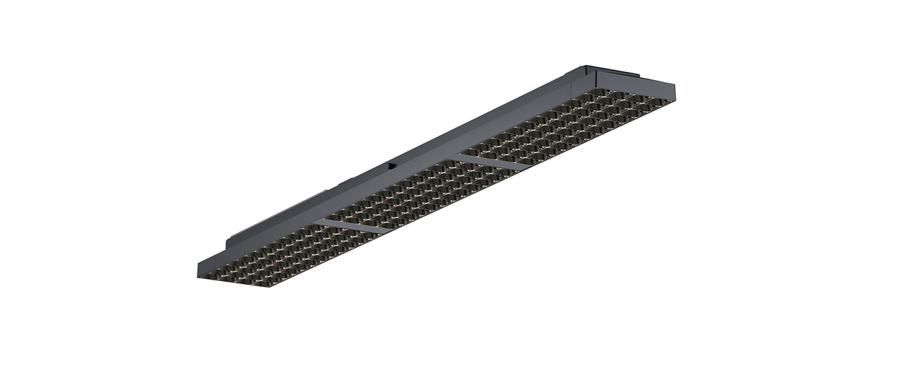 Jilly linear - Surface-mounted luminaires