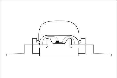 Guida illuminotecnica led for Illuminotecnica led