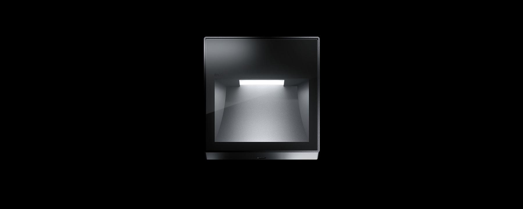 ext rieur appareils d 39 clairage de fa ade lightmark. Black Bedroom Furniture Sets. Home Design Ideas