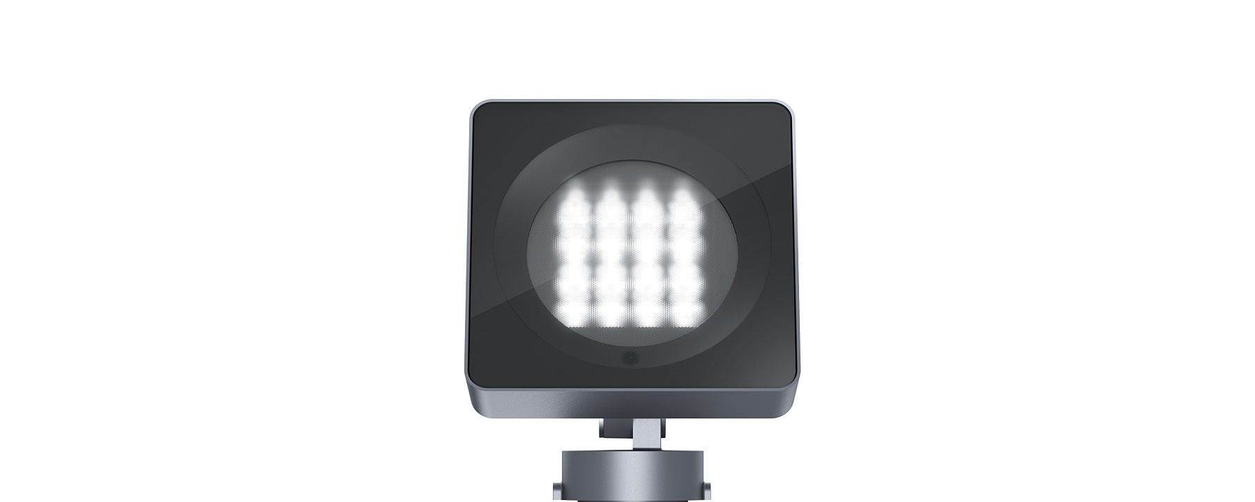 Outdoor Projectors Floodlights And Wallwashers Lightscan Garden Lights Without Wiring Additionally English Solar