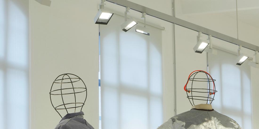 erco service concevoir avec de la lumi re s lection des appareils d 39 clairage. Black Bedroom Furniture Sets. Home Design Ideas