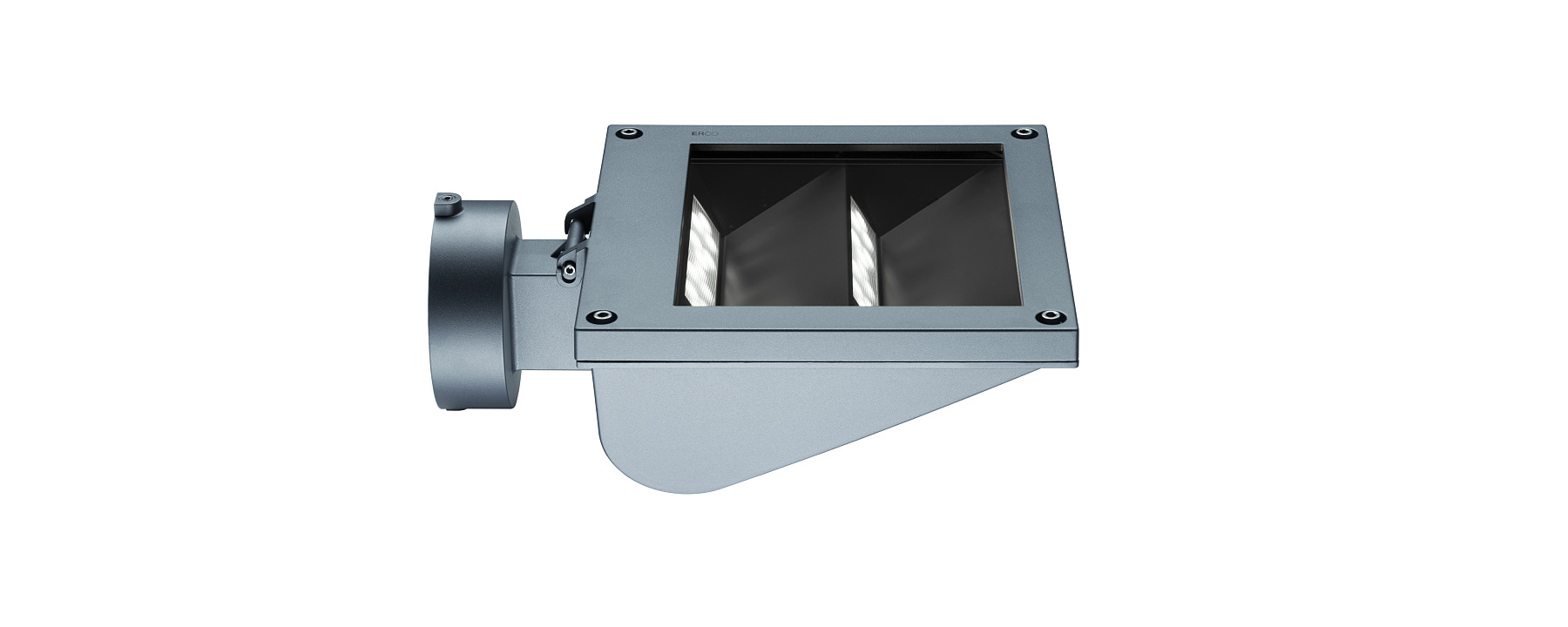 Lightscoop - Projectors, floodlights and wallwashers