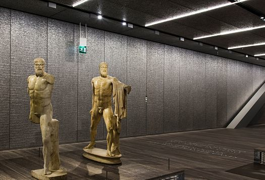 Prada Foundation Museum, Milan
