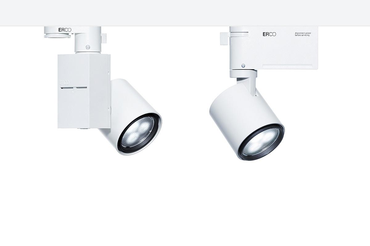 Planning Light Luminaire Technology Professional Use Of