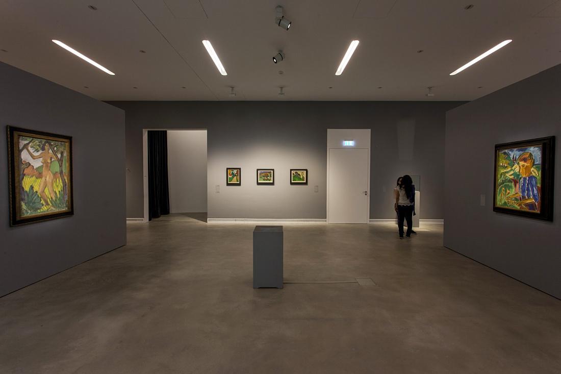erco licht entdecken culture kunstmuseum ravensburg. Black Bedroom Furniture Sets. Home Design Ideas