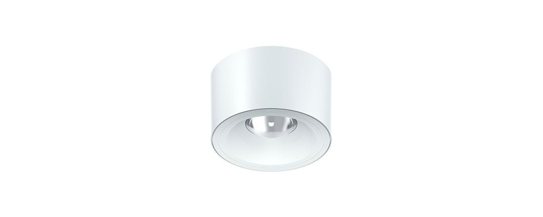best service a8c7c c9b91 Indoor - Surface-mounted luminaires - Skim