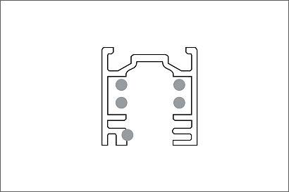 Recessed Lighting Guide Bathroom Lighting Guide Wiring