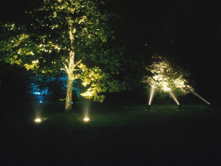 Guide Outdoor Lighting Erco