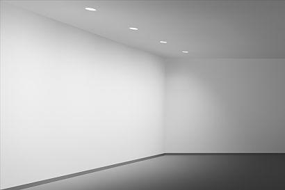 Erco service indoor lighting wallwashing uniform wallwashing mozeypictures Choice Image