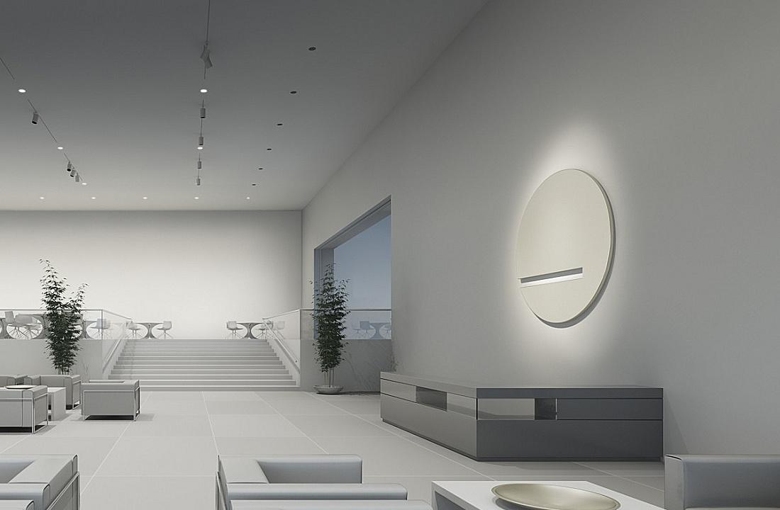 erco service planungsbeispiele innenraum vertikal. Black Bedroom Furniture Sets. Home Design Ideas