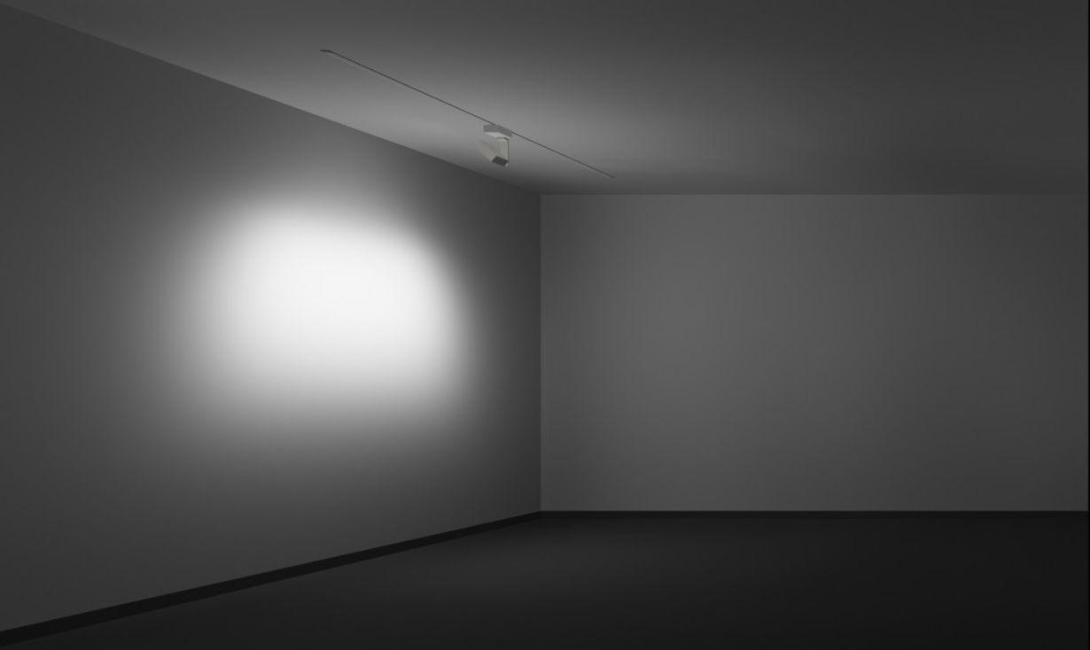 Guida illuminazione di ambienti interni illuminazione for Guida interni