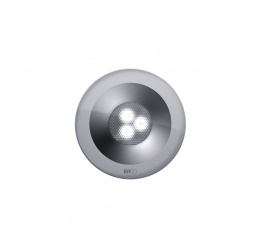 Nadir IP67 circulaire
