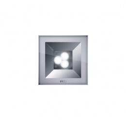 Nadir IP67 square