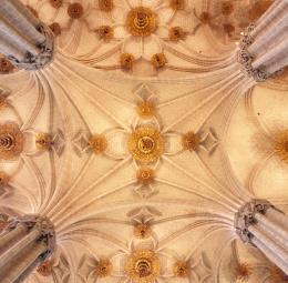 Catedral de la Seo