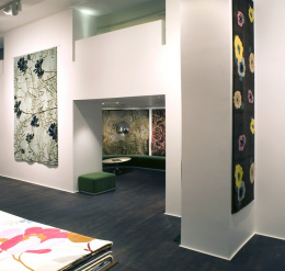 Showroom The Rug Company