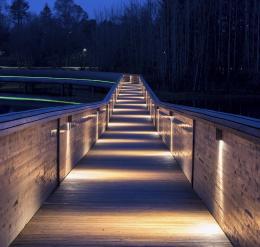 Midgarsormen bridge, Stavanger
